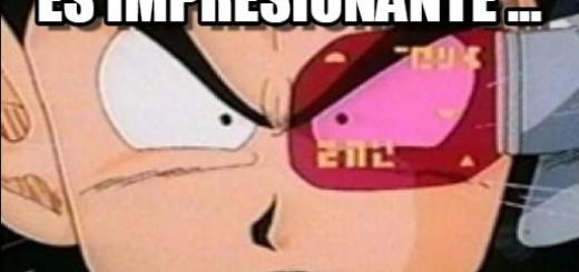 memesdedormilones10