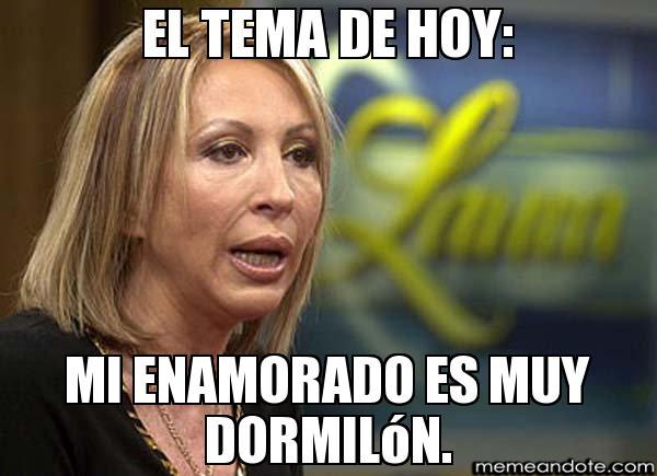 memesdedormilones8