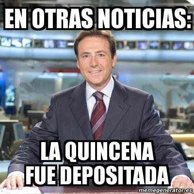 memesdequincena13