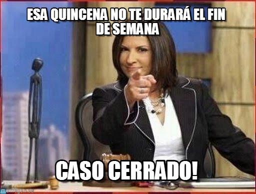 memesdequincena14