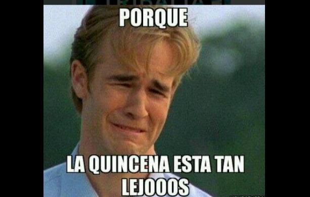 memesdequincena24