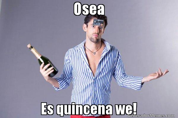 memesdequincena26