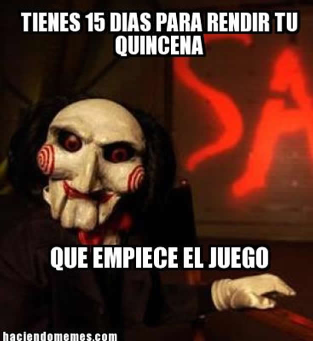 memesdequincena9