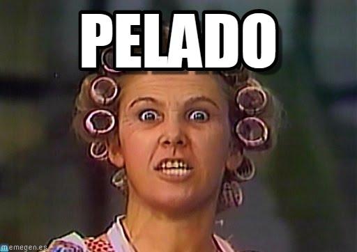 memededoñaflorinda8