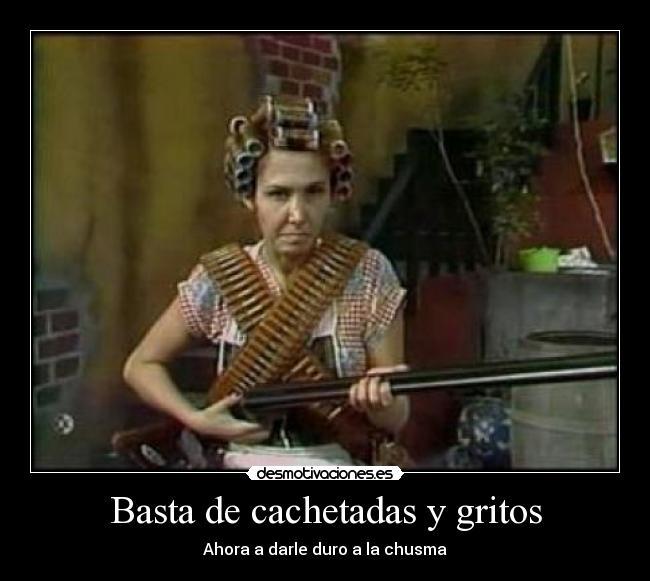 memededoñaflorinda9
