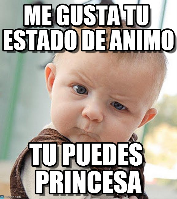 memesdeanimo11