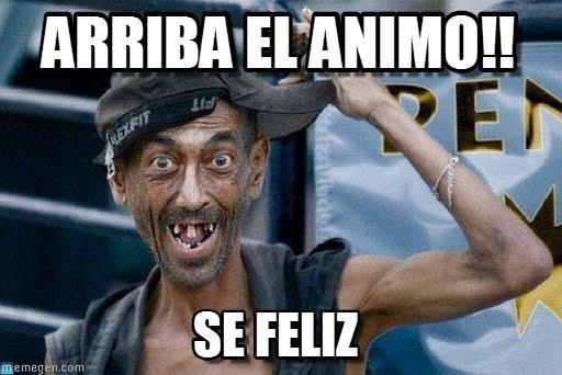 memesdeanimo3