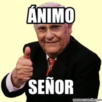 memesdeanimo6