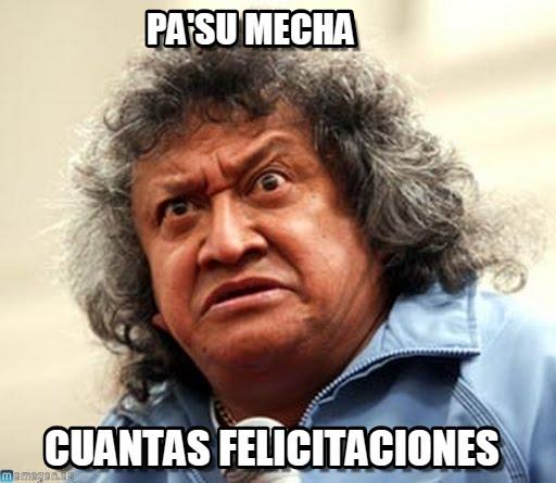 memesdefelicitaciones12