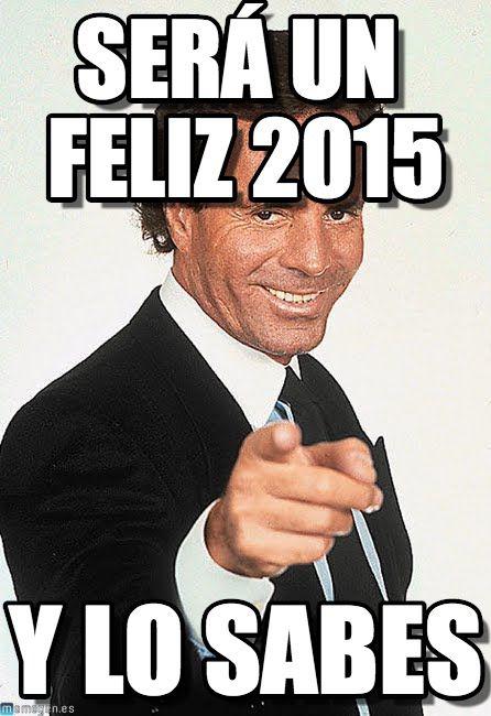 memesdefelicitaciones13