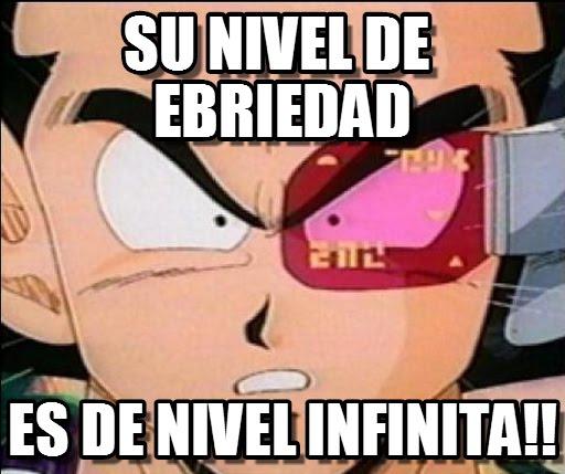 memesdefiestas16