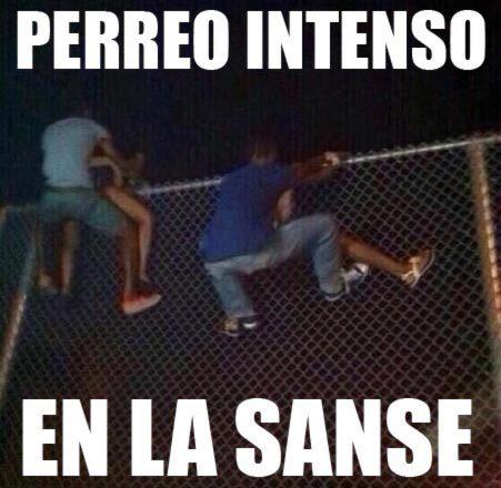 memesdefiestas6