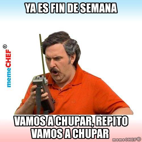 memesdefindesemana7