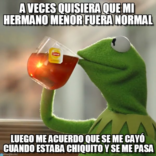memesdehermanos10