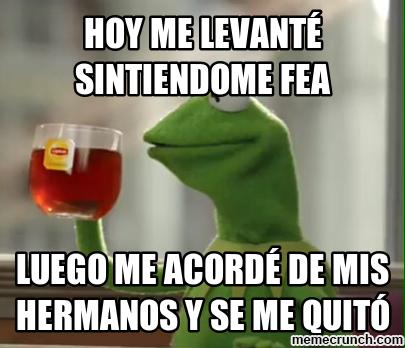 memesdehermanos11
