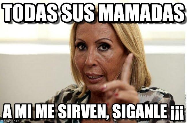 memesdelaura10