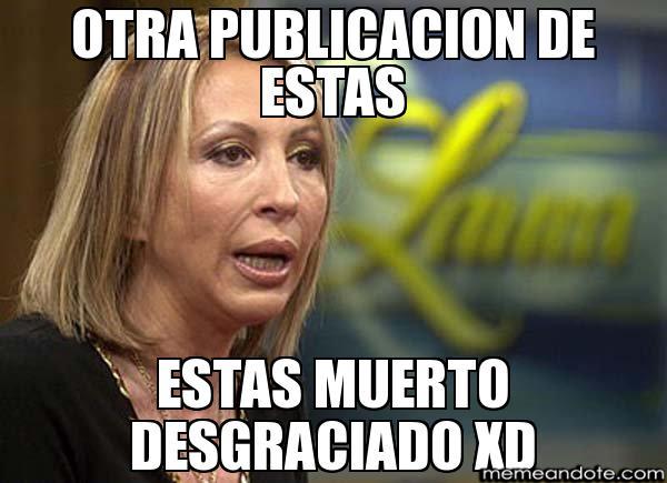 memesdelaura3