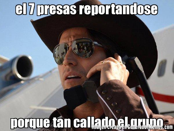 memesdelseñordeloscielos3