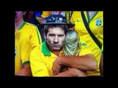 En brasil saben como apostar a las cartas - 1 4