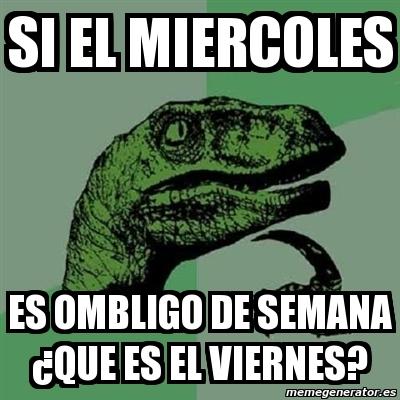 memesdemiercoles1
