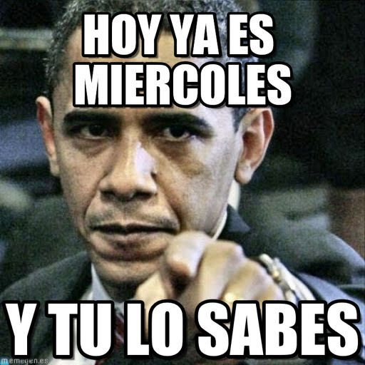 memesdemiercoles10