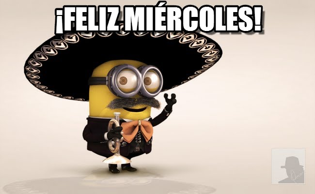 memesdemiercoles11