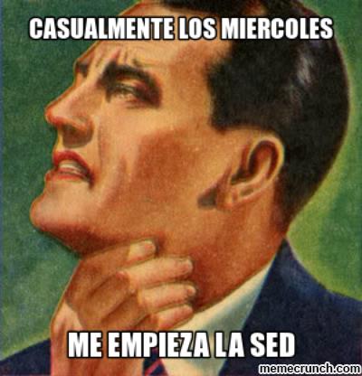 memesdemiercoles16