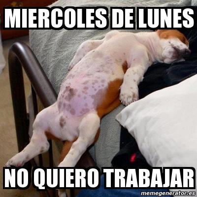 memesdemiercoles19