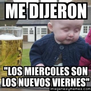 memesdemiercoles3