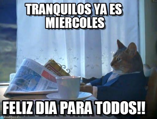 memesdemiercoles7