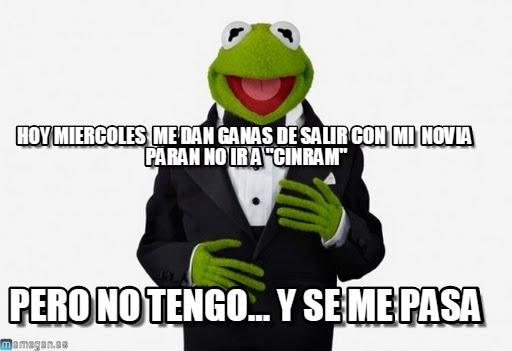 memesdemiercoles9