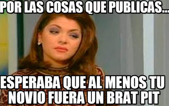 Memes De Soraya Imagenes Chistosas