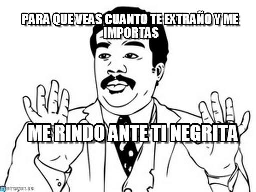 memesdeteextraño11