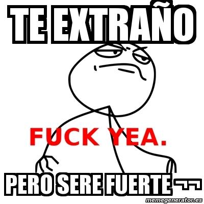 memesdeteextraño12