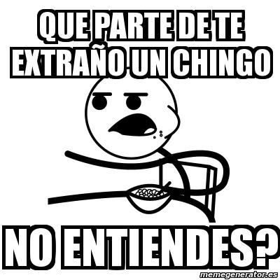 memesdeteextraño13