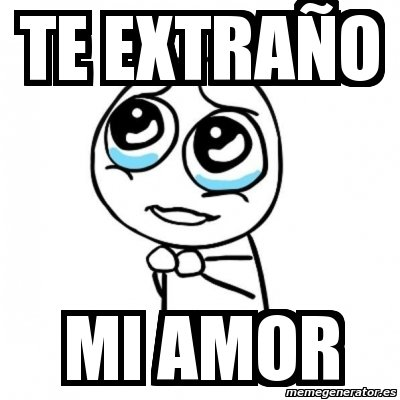 memesdeteextraño3