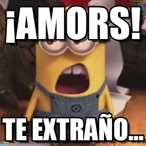 memesdeteextraño6