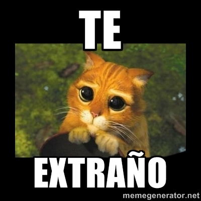 memesdeteextraño7