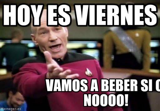 memesdeviernes10