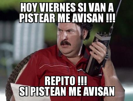 memesdeviernes12