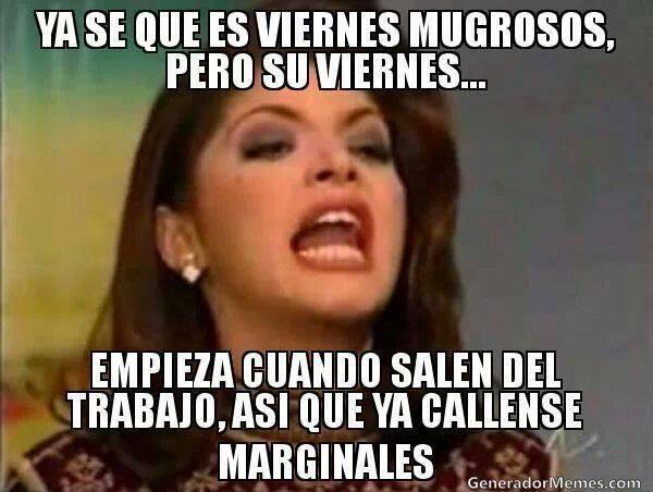 memesdeviernes3