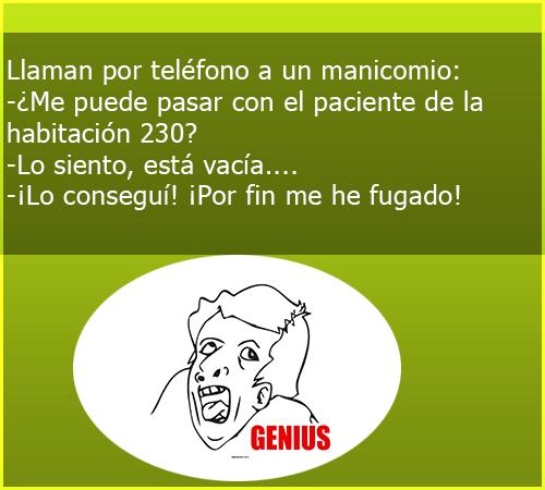 chistesgraciososdelocos10