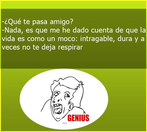 chistesgraciososdelocos5