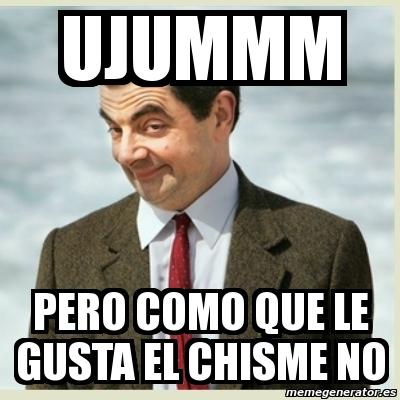 memes de chisme13