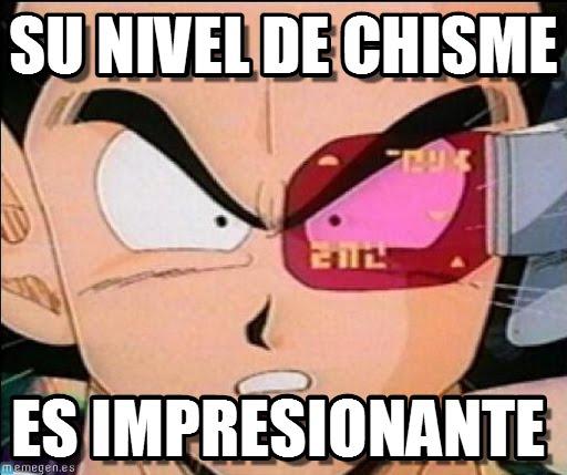 memes de chisme16