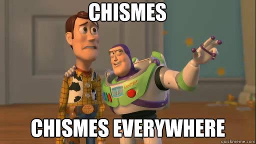 memes de chisme18