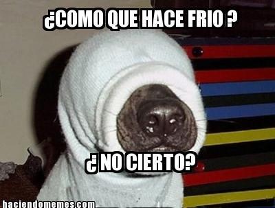 memes de frio1