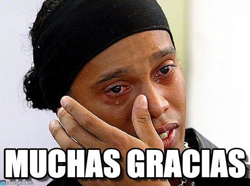 http://memeschistosos.net/wp-content/uploads/2015/11/memes-de-gracias1.jpg