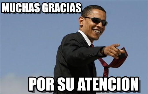 memes de gracias10