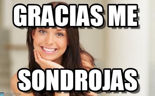 memes de gracias13